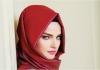 hijab, muslimah, hijab bukan batasan