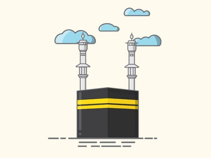 Dakwah Rasululloh di Makkah