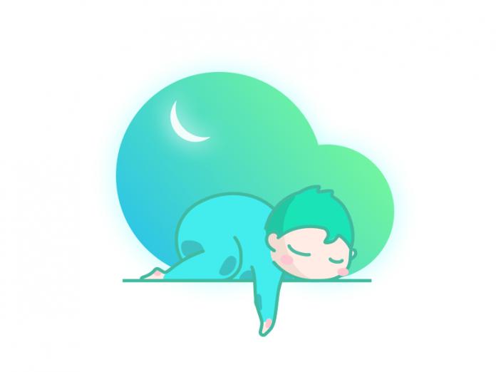 Sunnah-Sunnah Rasul Dalam Tidur