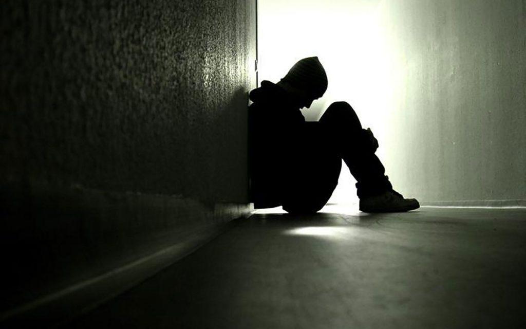 cerita rasul, rasul saat sedih, adab saat sedih