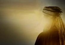 Umar bin Khattab, fakta Umar bin Khattab, sahabat Rasulullah