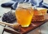 manfaat madu, madu bagi kesehatan, konsumsi madu pagi