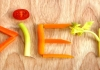 diet mayo, tips diet sehat, turunkan berat badan