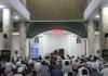 Ketika Masjid Membasmi Kemiskinan