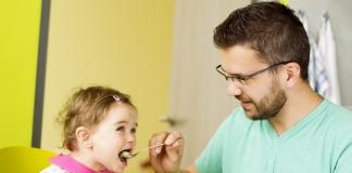 peran ayah, tumbuh kembang anak, anak perempuan