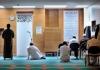 komunitas muslim perth, muslim bertambah, skotlandia