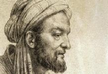 biografi, ibnu sina, ilmuwan muslim