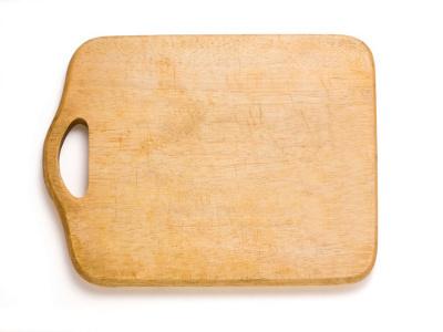 cara muslim_5 Tips Ampuh Bersihkan Masalah Dapur dengan Garam4