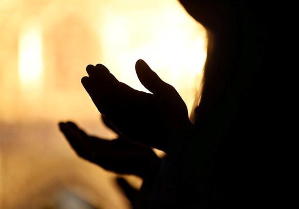 dikabulkannya doa, adab berdoa, adab berdoa yang terlupakan