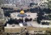 Israel Pasang CCTV yang Bisa Kenali Wajah di Masjid Al Aqsha