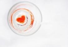 Kenali Penyakit Hati, Sembuhkan dengan Obat Ini