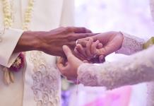 Menikah Muda dalam Pandangan Islam