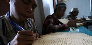 Peradaban Islam, Dinamo Peradaban Barat