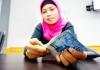 Pilih Bank Syariah, Agar Hidup Lebih Berkah
