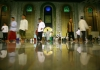 Ramaikan Masjid Kembali Setelah Ramadhan