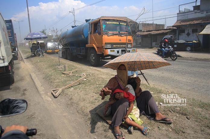 Benarkah Indonesia Sudah Lepas dari Jajahan Asing