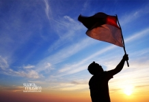 Harus Diakui, Umat Islam Tombak Keberhasilan Kemerdekaan RI