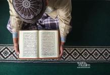 Inilah Alasan untuk Membaca Al-Quran dengan Merdu
