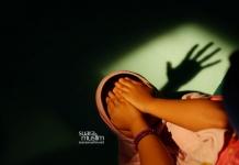 Inilah Cara Melindungi Ananda dari Kekerasan Seksual