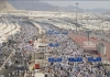 Inilah Daftar Jemaah Haji Indonesia yang Wafat di Tanah Suci