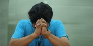 Lupa Membayar Zakat Fitrah, Bagaimana Hukumnya