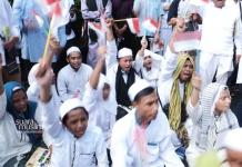 Memahami Makna Jihad Sebenarnya