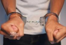 Orang Tersangkut Hukum, Masihkah Termasuk Wajib Zakat
