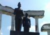 Perjuangan Heroik Ini yang Menjadikan Surabaya Jadi Kota Pahlawan