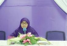 Rahasia Pasutri Sukses Mendidik 10 Anak Penghafal Al Quran