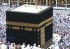 Wajib Tahu, Inilah Sejarah Turunnya Perintah Ibadah Haji