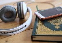 Agama Islam menjadi Benteng di Era Modern
