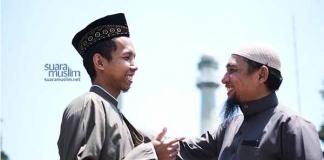 Alasan Nabi Perintahkan Pria untuk Berjenggot