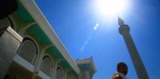 Muharram, Momen Tepat tuk Koreksi Diri
