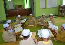 Perkembangan Pendidikan Islam di Berbagai Negara