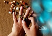 Ketentuan membayar Zakat Perhiasan