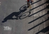 5 Manfaat Bersepeda