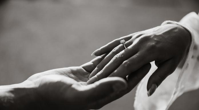 Apa yang Dilakukan Setelah Akad Nikah