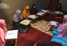 Belajar Tafsir, Belajar Mendalami Agama