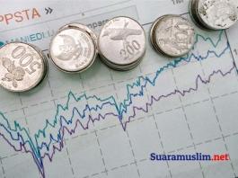 Ekonomi Syariah, Agar Hidup Lebih Berkah