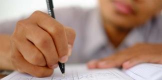 Hal yang Dapat Memotivasi Belajar Mahasiswa