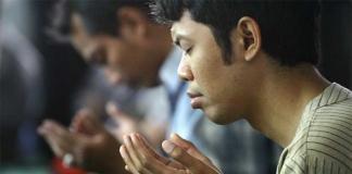 Inilah 7 Adab Berdoa yang Harus Diketahui