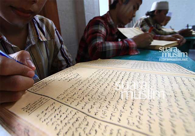 Kisah Hidup Abu Hurairah, Sang Perawi Hadits Terbanyak