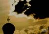 Menguak Sejarah Tahun Hijriyah