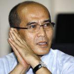 Pembangunan Infrastruktur Jokowi Bakal Bermasalah