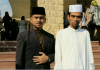 Rekam jejak retorika dan strategi dakwah Ustadz Abdul Somad Lc. MA 3
