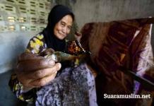 Sejarah Batik yang Tak Banyak Diketahui
