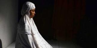 Tips Mendirikan Shalat di Negara Mayoritas Non Muslim