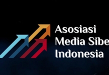 asosiasi media siber indonesia
