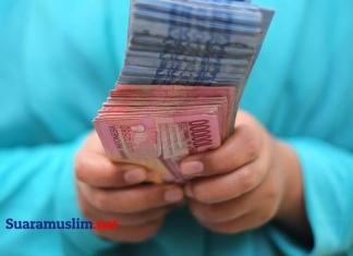ini bukti bank syariah berbeda dengan bank konvensional