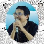 M. Anwar Djaelani